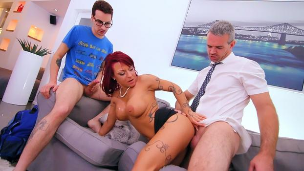 pegasproductions-17-11-07-ariana-skyy-sex-101-with-my-step-mom-french.jpg