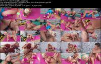 frs-17-11-13-barbie-sins-tk-480p-_s.jpg