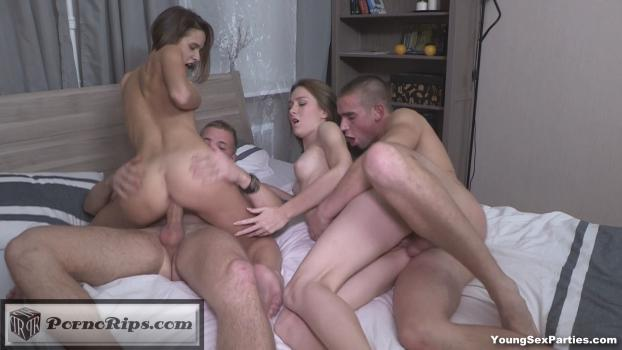 wys933_sex_party_with_ass_cumshots_00_14_02_00014.jpg