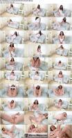 pantyhosed4u-17-11-15-tammie-lee-double-white-nylon-slut-1080p_s.jpg