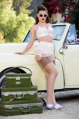 Lana Rhoades - The Rhoades Less Taken  06rut25az3.jpg