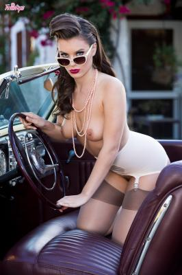 Lana Rhoades - The Rhoades Less Taken  v6rut3xcdv.jpg