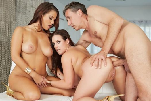 angelawhite-17-11-14-angela-white-and-keisha-grey-128.jpg