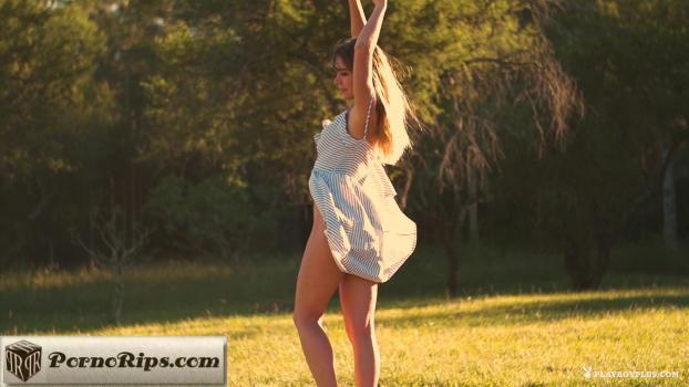 playboyplus-17-11-17-lilii-sun-goddess.jpg