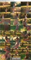playboyplus-17-11-17-lilii-sun-goddess-1080p_s.jpg