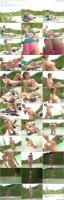 56916126_ashley-stillar-onlybigmelons-com-another-airing-for-the-naughty-naturist-wmv.jpg