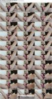 atkgalleria-17-11-16-alexa-raye-toys-2-1080p_s.jpg