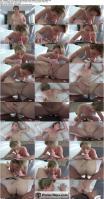 povbitch-17-11-15-kamila-tatooed-milf-gives-headjob-to-get-cum-1080p_s.jpg