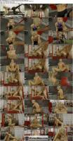 petitehdporn-17-11-16-kenzie-reeves-gym-honey-1080p_s.jpg