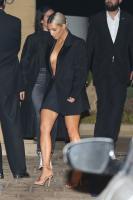 kim-kardashian-1.jpg