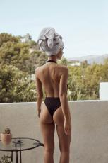 emilyratajkowski_imamorafaswimwear2018collectionshoot-1.jpg