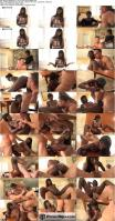 bang-confessions-17-11-17-ana-foxxx-1080p_s.jpg