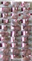 bustybritain-16-06-29-samantha-sanders-1080p_s.jpg