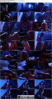 sinfulxxx-17-11-16-lovita-fate-1080p_s.jpg