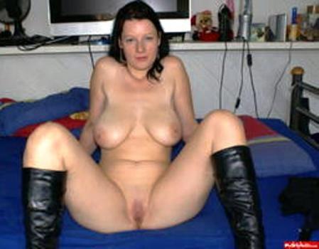 Denise82 - MegaPack (MDH)