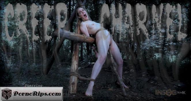 infernalrestraints-17-11-17-sierra-cirque.jpg