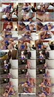 claudiamarie-17-11-12-big-tit-confessions-720p_s.jpg