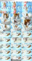 vickivalkyrie-17-11-13-satisfying-a-tsundere-1080p_s.jpg