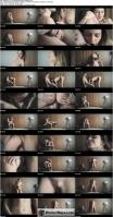 sexart-17-11-19-kalisy-structure-1080p_s.jpg