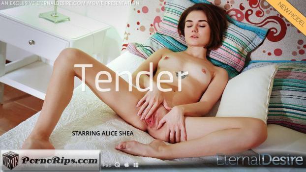 eternaldesire-17-11-19-alice-shea-tender.jpg