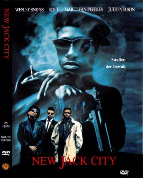 New jack city (1991) DVD5 COPIA 1:1 ITA-ENG-FRA