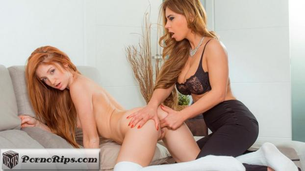 dorcelclub-17-11-20-dorothy-black-and-red-fox-rookie-lesbian.jpg