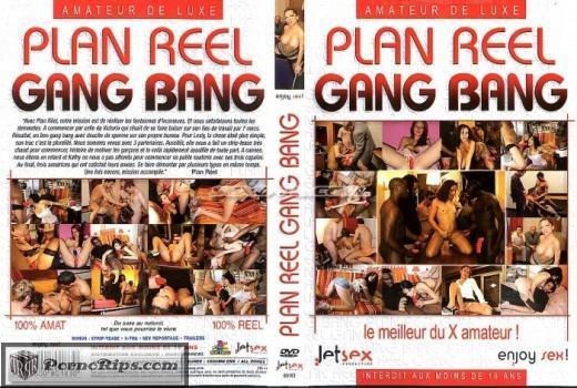 plan-reel-10-gang-bang.jpg