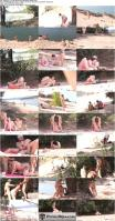 fakings-17-10-09-maria-bose-spanish-1080p_s.jpg
