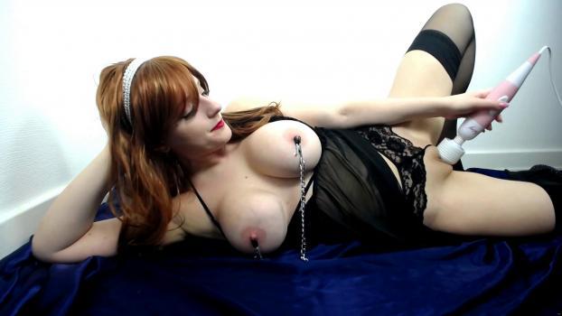 vickivalkyrie-17-09-30-black-mesh-lingerie.jpg