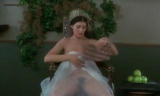 Pierro  nackt Marina Erotic Movies