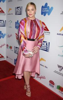 Abbie Cornish  6th Annual Australians in 28