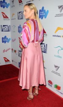 Abbie Cornish  6th Annual Australians in 44