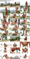 watch4beauty-17-10-20-maria-la-dolce-vita-1080p_s.jpg