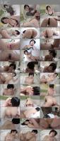 fc2ppv_682334-mp4.jpg