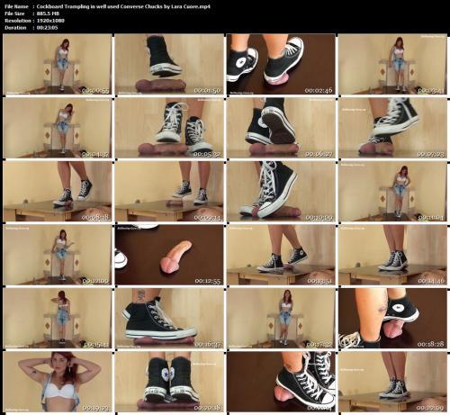 cockboard-trampling-in-well-used-converse-chucks-by-lara-cuore-mp4.jpg