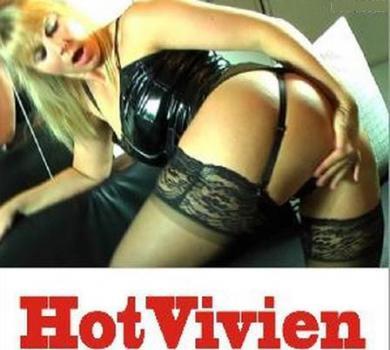 HotVivien - MegaPack (MDH)