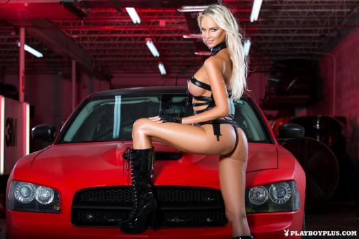 playboyplus-17-10-22-mashup-babes-on-wheels-vol-2.jpg