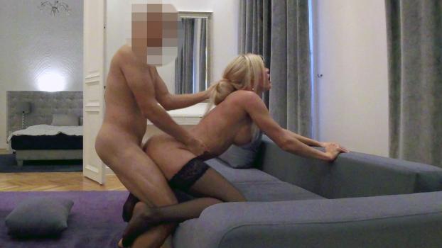 escortcasting-e13-kitana-lure.jpg